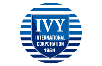 IVY INTERNATIONAL CORPORATION